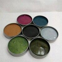 Magnetic-Plasticine-Rubber-Mud-1