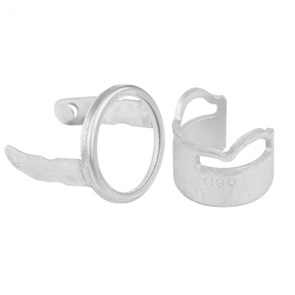 06E998907G Fuel Injector O-ring Seal for Audi A4 A5 A6 A8 Quattro Q7 VW Touareg Fuel Injector Seal Kit