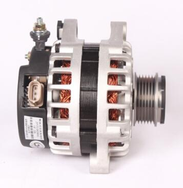 Free shipping Alternator JFZ1929AG 14V 120A Suit Diesel Generator Diesel Engine and other brand engine alberto guardiani сандалии