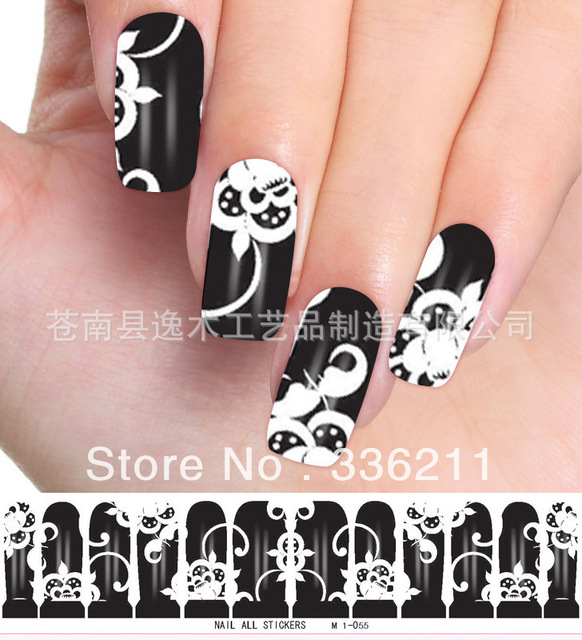 20 pc Republican Party Nail Art Get Out The Vote Nail Decals Nail Stickers  Lowest Price
