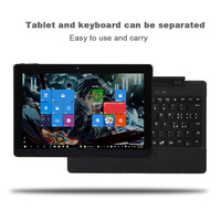 NERLMIAY Brand New 10 1 Inch 2 In 1 Tablet PC Windows 10 2GB RAM 32GB