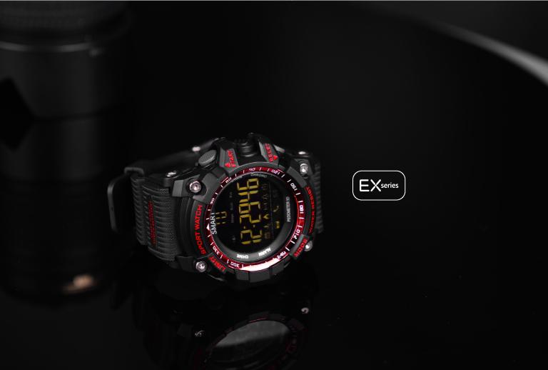 EX16-EN-25