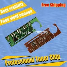 Бесплатная Доставка SCX-D4200A тонер-картридж чип для Samsung SCX-4200 SCX 4200 D4200A 4210 лазерный принтер мощность пополнения сброс счетчика