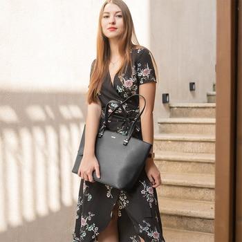 andbag women shoulder bags designer bag  1