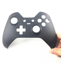 Front Shell Cover Skin Housing Case Upper Repair For Xbox one Elite Controller Gamepad replacement