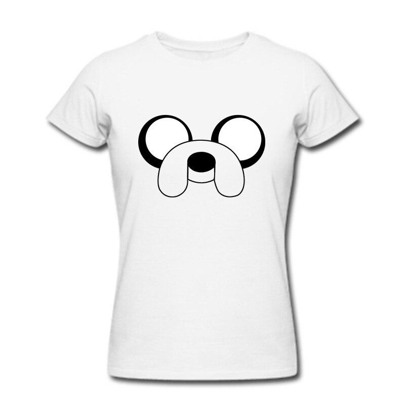 Lindo gato diseño camisetas mujer camisa moda para mujer