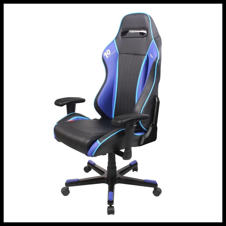 Dxracer Df52 Fashion Office Computer Chair E Sport Gaming Chair Pu