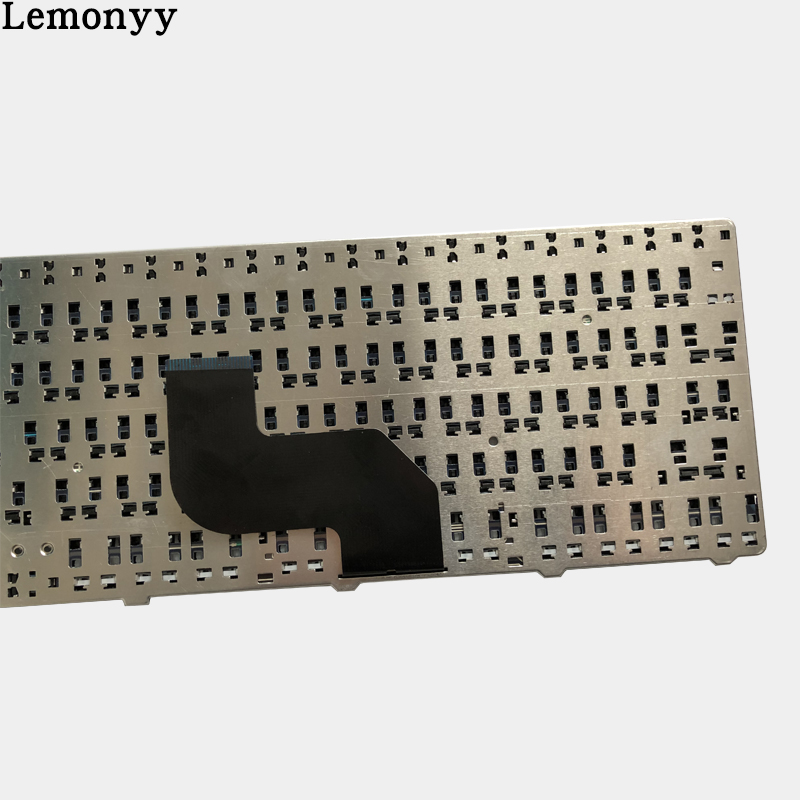 Russian Laptop Keyboard For ACER Emachines E430 E628 E630 E637 E525 E625 E627 E725 RU