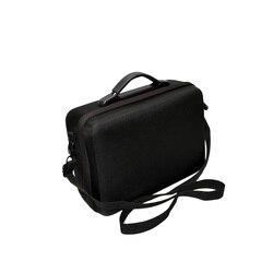 Backpack for dji mavic pro aerial rc drone suitcase shoulder bag spare parts not original .jpg 250x250