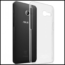 For Asus Zenfone 4 Cases Coque Smartphone Wallet Soft Silicon TPU Accessory For Zenfone4 A400CG Cases Cover Capa Etui Capinhas