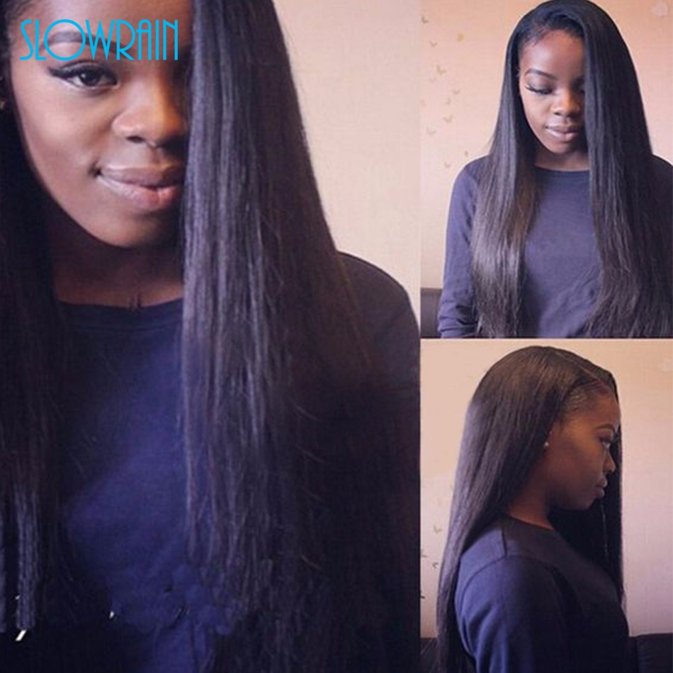 straight full lace wigs 01