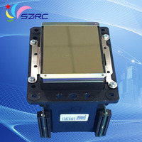 High Quality Original New Print Head DX7 Printhead Compatible For Mimaki TS34 JV34 CJV150 JV300 Printer