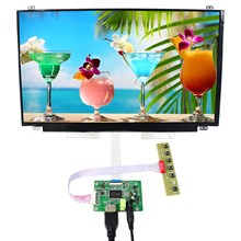 Lcd-Controller-Board with H-Dmi 1920x1080 One-Of-15.6-Lcd-Screen Work B156HAN01.0 IPS