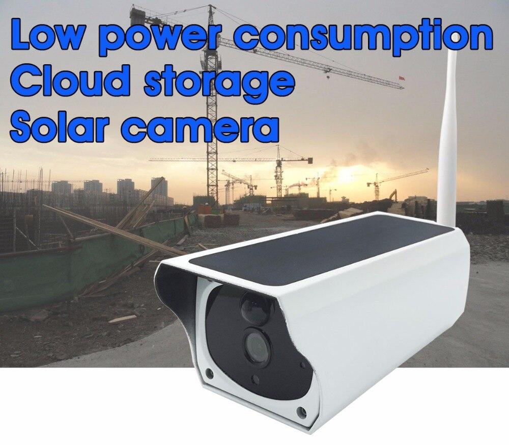 Solar camera (1)