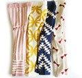 Девушки леггинсы 2016 детские брюки Бобо выбирает зима Малышей Детские леггинсы трикотажные брюки теплые свитера брюки для девочек 2 6 лет