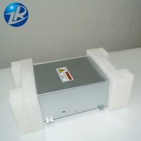 laser power supply 40W for CO2 laser engraving machine ZuRong