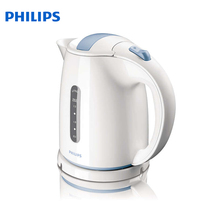 Чайник Philips HD4646/70(Russian Federation)