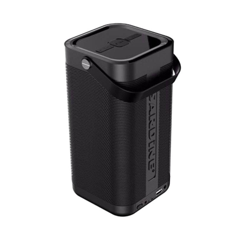 Top Deals SARDiNE A9 Boombox Sem Fio Bluetooth Speaker 16 W Super Bass Stereo Subwoofer Ao Ar Livre Loudspeakrs Home Theatre T lacywear s 132 fio