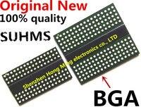 4piece 100 New W4032BABG 70 F W4032BABG 70 F BGA Chipset