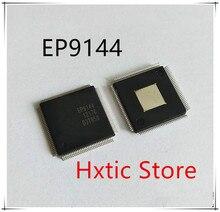 NEW 2PCS/LOT EP9144 HTQFP-128 IC