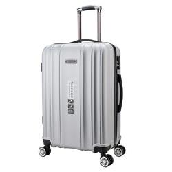 Rolling Spinner Bagage reiskoffer Vrouwen trolley met Wielen 20inch boarding Carry Op Doos zakelijke laptop Reistassen