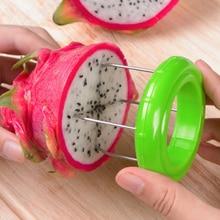 Kiwi peeler Kiwi peelers 2-in-1 cutter 2015 newest kitchen tools *10