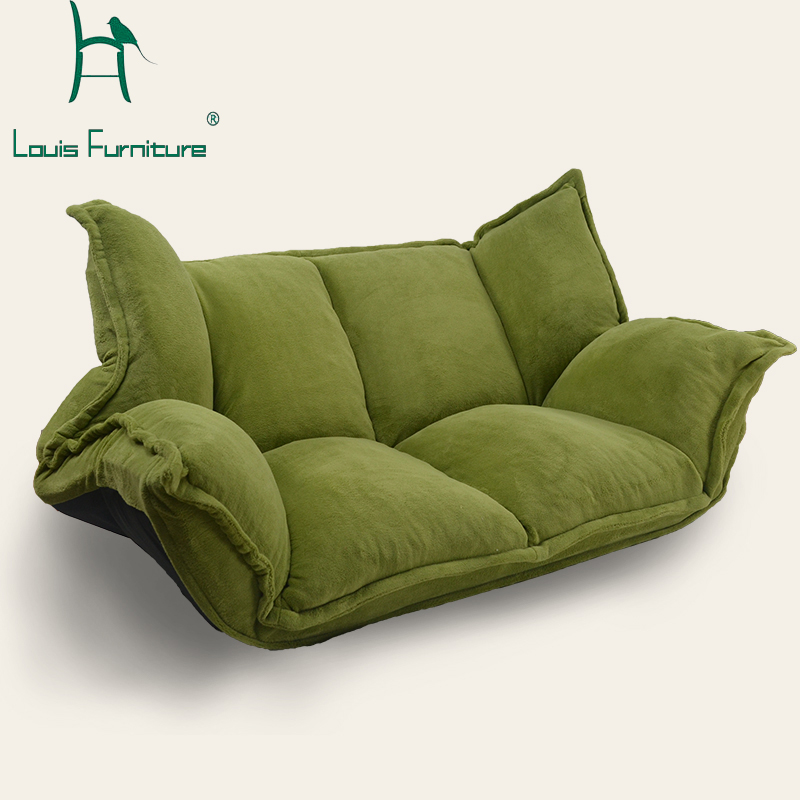 Quality sofa bed modern futon sofa bed style cabinets beds for Quality sofas