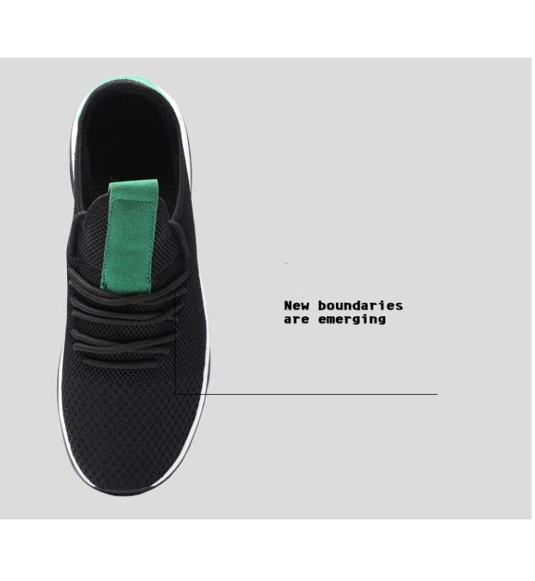 men casual shoes (9)