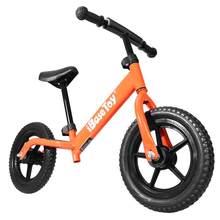 4016172843 Push Glid Criança Equilíbrio Deslizante Brinquedo Bicicleta Crianças  Bicicleta Crianças Esporte Andar de Bicicleta com Guidão Aj..
