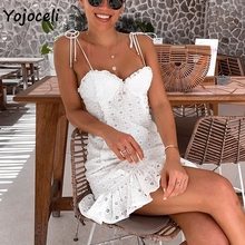 Yojoceli mini club lace