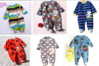 52c7f2d3c Free shipping baby clothes