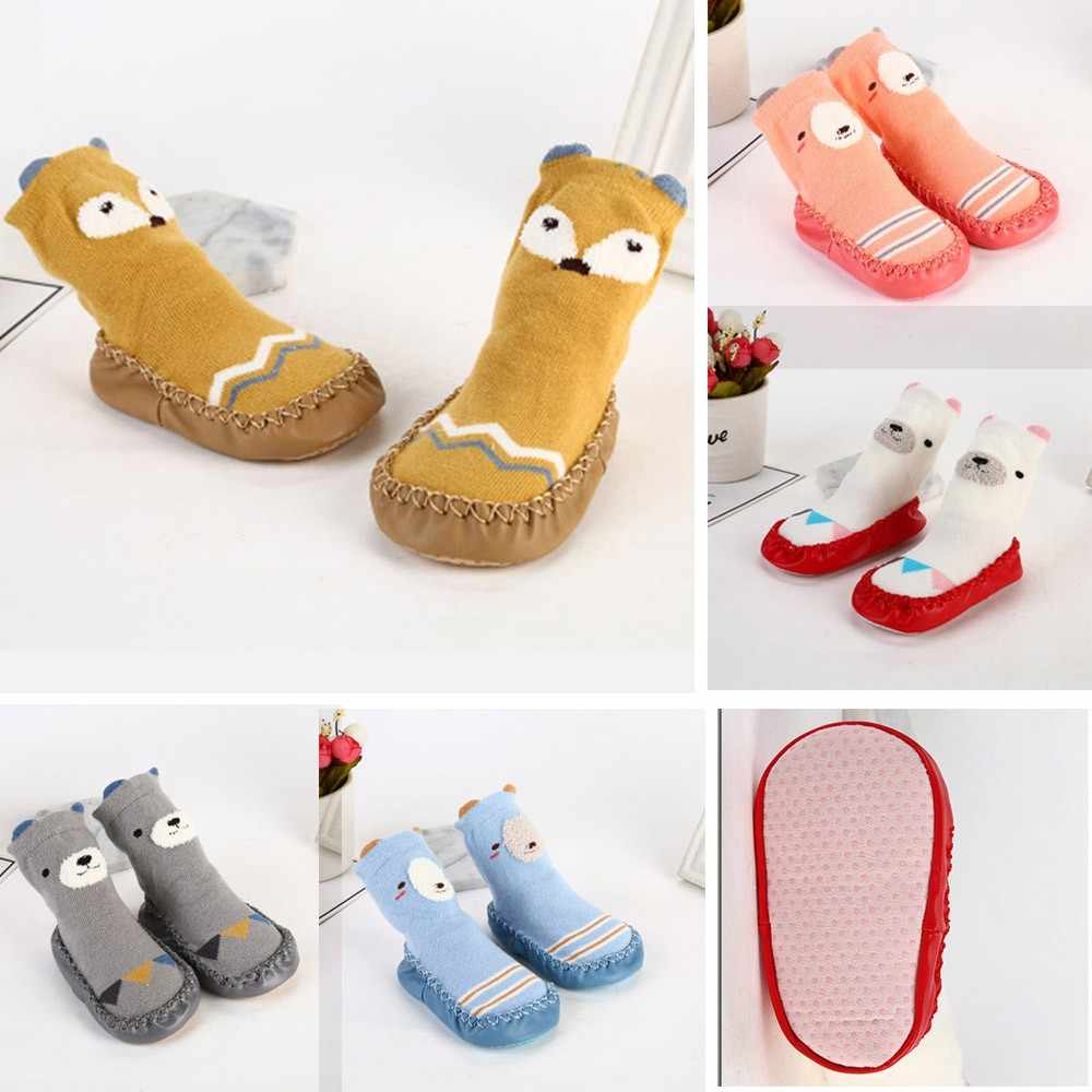 78cb5793a Detail Feedback Questions about MUQGEW Toddler Baby Socks Kids Girls ...