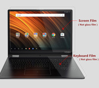 Tablet Screen Protectors For Lenovo Yoga Miix 4 700 12 Inch Tablet PC Screen Laptop Screen
