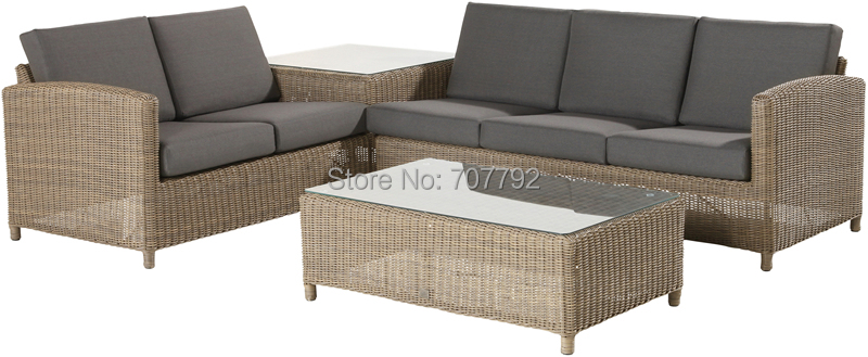 Garden Furniture Outlet online get cheap outdoor furniture outlet -aliexpress