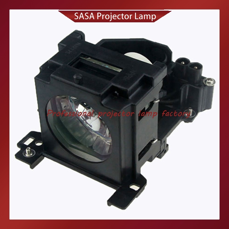 High Quality DT00757 Replacement Projector Lamp for HITACHI CP-X251 CP-X256 ED-X10 ED-X1092 ED-X12 ED-X15 ED-X20 ED-X22 цена 2016