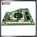 Original For Toshiba M300 M306 M352 M336 M332 M331 M308 M318 M335 128MB Graphic Cards GPU VGA Video Card Replacement
