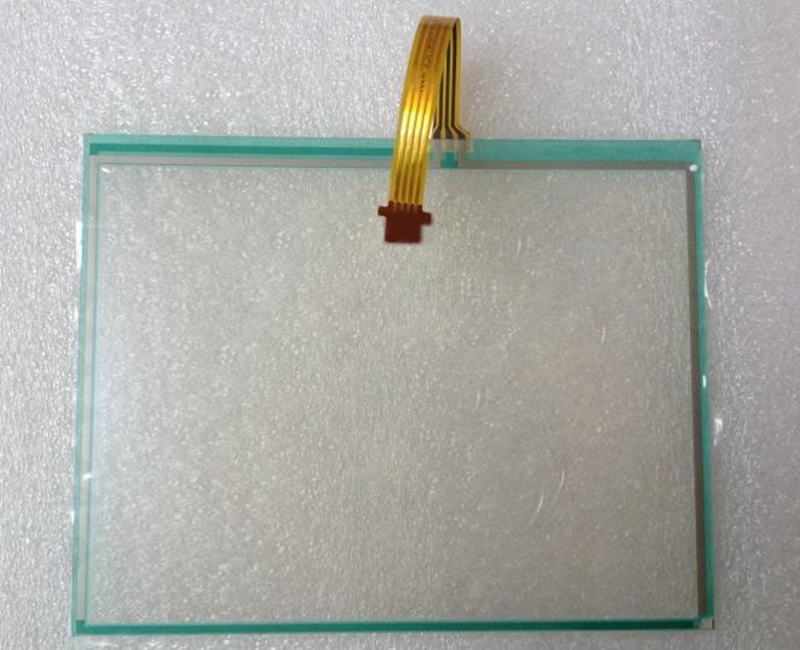 H2227-45 new touch screen touch glass