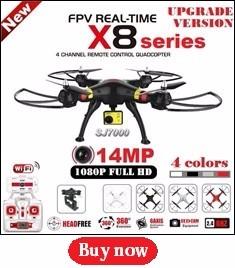 X8+SJ7000