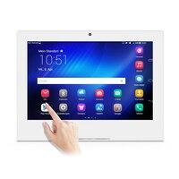 Alibaba bestsellers voor samsung 10 inch tablet pc met voice call android tablet pc met telefoontje functie