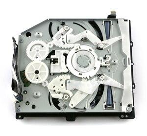 Image 5 - ChengChengDianWan Dorigine DVD Blu ray BDP 020 BDP 025 KES 490 490A Conduire Pour PS4 KEM 490AAA CUH 1001A et CUH 1200 Console