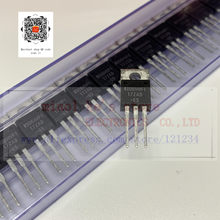Popular Power Transistor Rf-Buy Cheap Power Transistor Rf