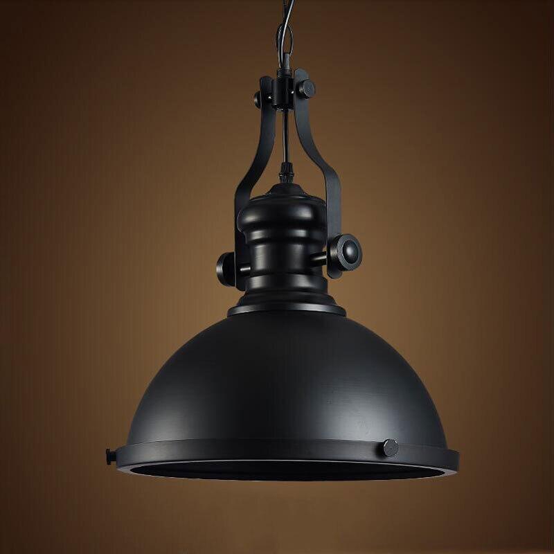 de jantar lampada do cafe luz mina 02