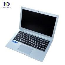Алюминий сплав металла Dual Core 13.3 дюймов ноутбук i5 7200U с подсветкой клавиатуры Bluetooth, Wi-Fi окна 10 ноутбук