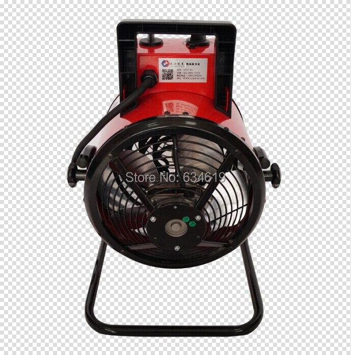 Casa e ufficio industriale riscaldatore 220 v riscaldamento domestico  elettrico termoventilatore officina elettrico riscaldatore ad aria in Casa  e ufficio ... 9b86b9ab7d4