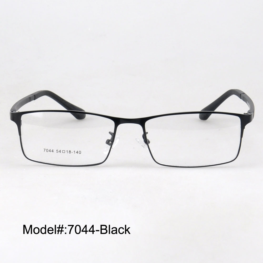 7044-black-1