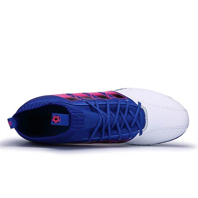 9cd55fb7de placeholder chuteira futebol alta tornozelo chuteiras originais Preço barato  de alta qualidade