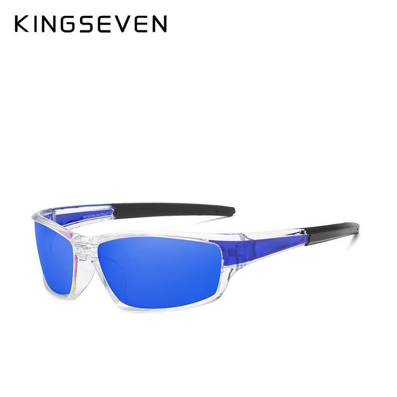 C05 Blue