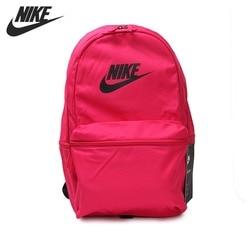 Оригинальный Новое поступление NIKE спортивная одежда Heritage унисекс рюкзаки спортивные сумки