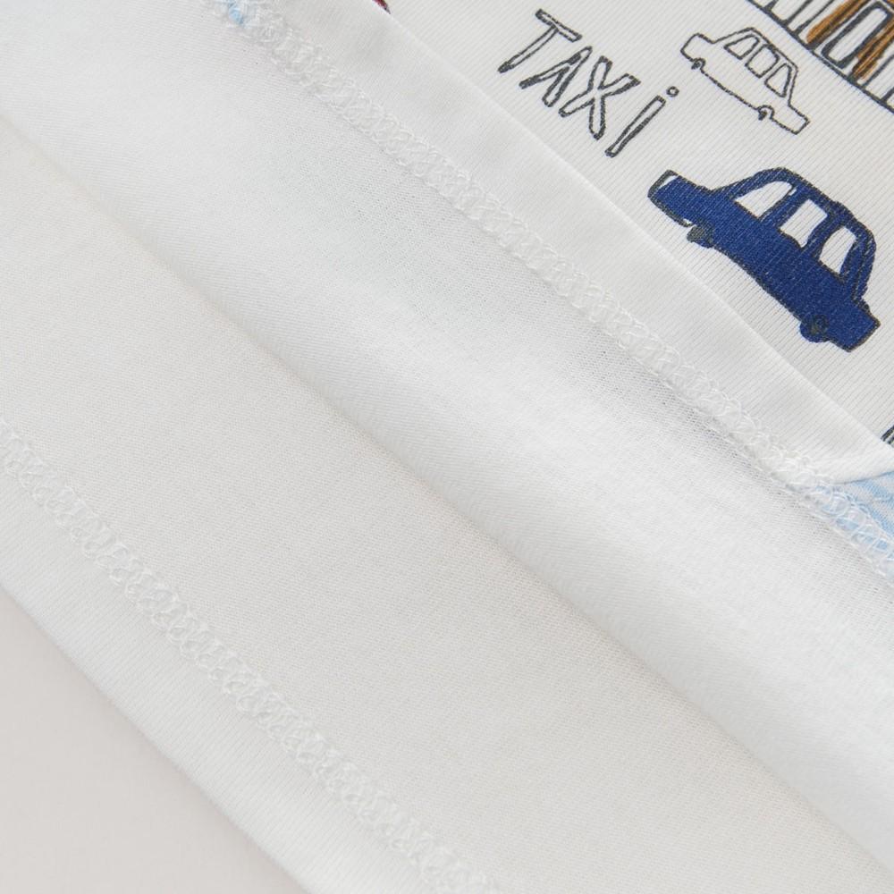 DB3050-1200 (11)