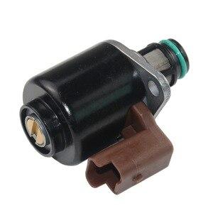 Image 4 - Capteur de pression pour soupape dadmission, accessoire pour KIA NISSAN Ford RENAULT JAGUAR X TYPE 9109903 4S4Q9G586AA 7701206905, 9109, AP03